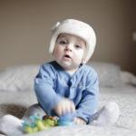 prevent plagiocephaly
