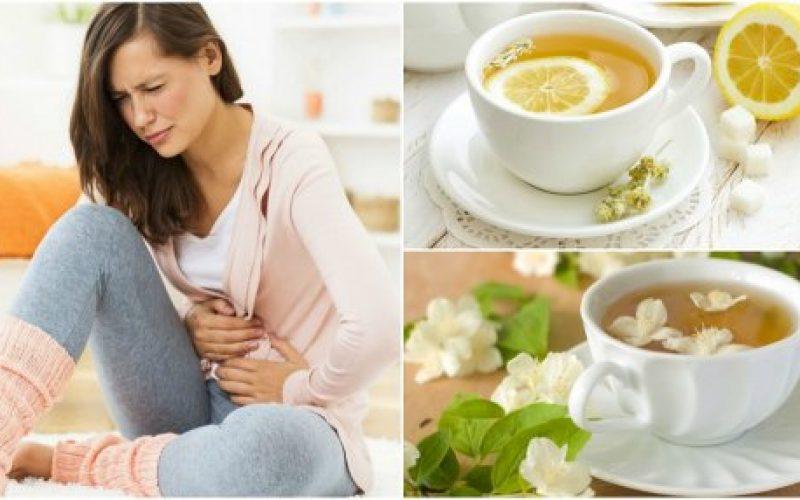 combat heartburn medicine